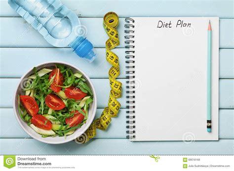 cuisine concept diet concept vector cartoondealer com 90297185