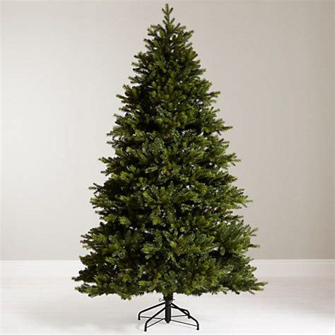 best price real christmas tree 7 of the best artificial trees and where to buy them