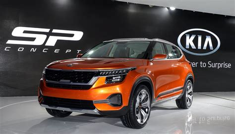 Kia 2019 Review by 61 Best Review And 2019 Kia Concept Review 2019 2020