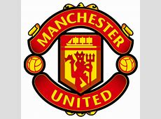 Manchester United Football Club AScom