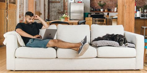 Sofa Buying Tips by Sofa Buying Guide Reviews By Wirecutter