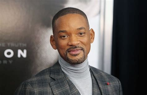 Will Smith Net Worth and How He Makes His Money