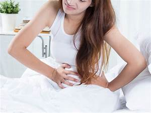 Urinary Tract Infections In Pregnancy