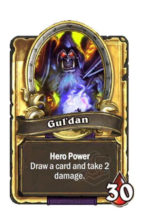 hearthstone warlock deck hearthpwn anti aggro handlock auck fggro hearthstone decks