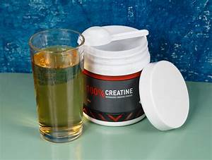 Is Creatine Safe To Consume For Building Muscle  U2013 Wellnessmonsters Com