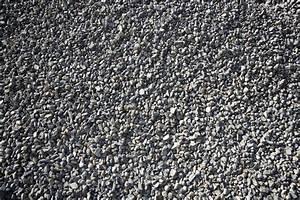 Natursteine Preise Pro Tonne : kies preise pro tonne und kubikmeter ~ Michelbontemps.com Haus und Dekorationen