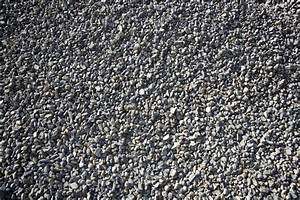 Kubikmeter Berechnen : qm sand preis mischungsverh ltnis zement ~ Themetempest.com Abrechnung