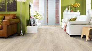 Bodenbelag Wohnzimmer Fußbodenheizung : moderner laminatboden 130 sch ne beispiele ~ Bigdaddyawards.com Haus und Dekorationen