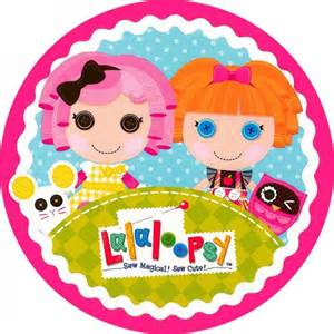 where to buy wedding cake toppers lalaloopsy edible cake toppers lalaloopsy icing cake toppers