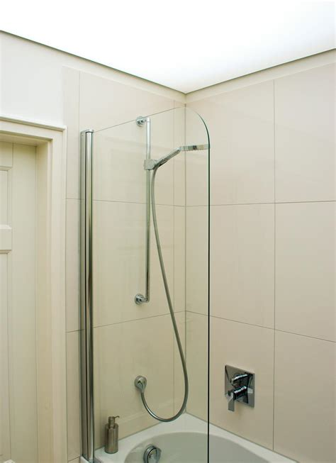 Kleines Bad Ganz Groß by Kleines Bad Ganz Gro 223 Dusche Kleinesbadezimmer 169 We