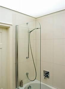 Kleines Bad Dusche : kleines bad ganz gro dusche kleinesbadezimmer we ~ Markanthonyermac.com Haus und Dekorationen