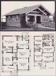 simple 1920s home plans ideas photo 1920s house plans by the e w stillwell co side