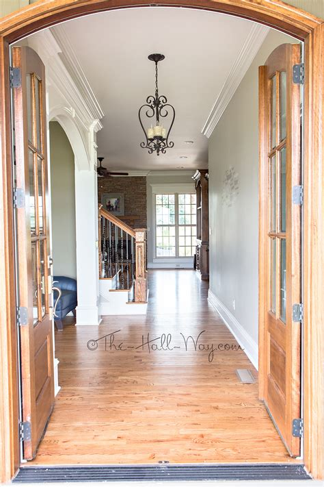 interior amazing revere pewter behr  give  home