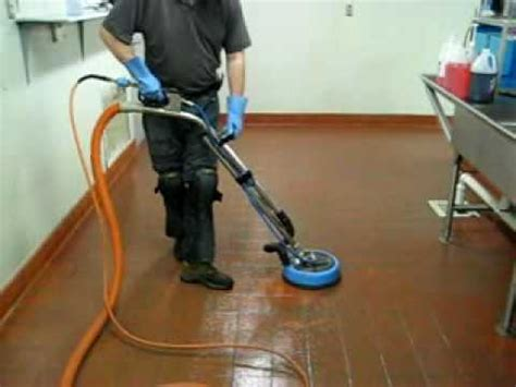 st louis mo tilegrout cleaning commercial kitchen