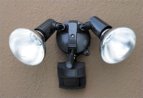 motion flood light with camera 17 best images about home security on pinterest video