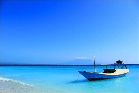 hasil gambar  pulau tabuhan tabuhan pulau  pantai