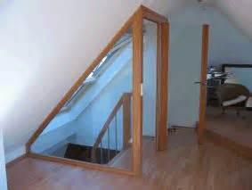 dachboden ausbauen treppe über 1 000 ideen zu dachboden ausbauen auf dachausbau dachboden und raumspartreppen