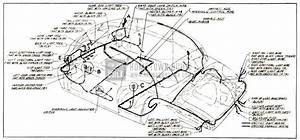 88 F250 Fuel System
