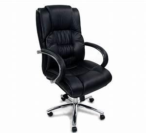 Ikea Fauteuil Bureau : chaise de bureau gamer ikea ~ Teatrodelosmanantiales.com Idées de Décoration