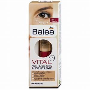 Витамин а от морщин вокруг глаз