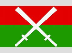 Kachin Defense Army KDA Kachin Independence