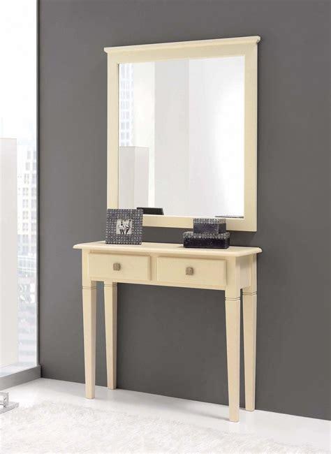 recibidores baratos muebles de pino tienda decoracion valencia tienda  valencia