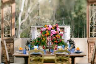affordable wedding centerpieces cheap wedding centerpieces 25 diy centerpiece ideas venuelust