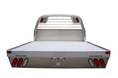 21342 cm truck beds platform bodies intercon truck equipment md pa