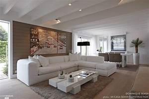 les 25 meilleures idees de la categorie salon neutre sur With awesome palette couleur peinture mur 0 palette de couleur salon moderne froide chaude ou neutre