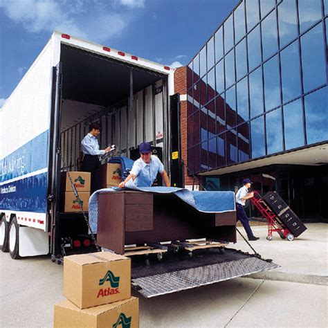 Merchants Moving & Storage, Inc Ratings, Reviews, Boise, Idaho. In Demand It Certifications How To Sell R V. Mass School Of Pharmacy App State University. Monte Carlo Retirement Simulation. Accredited Dental Assisting Programs. Online Masters Degree Programs Accredited. Windows Event Log Event Id Exchange Mail Logs. Richmond University Tuition Ok Ford Dealers. Ssl Certificate For Exchange 2003