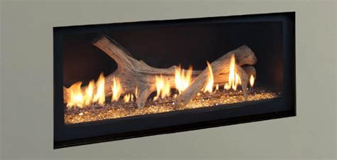 echelon direct vent gas fireplace bay area fireplace