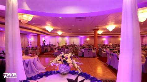 Wedding Decorations by Beautiful Wedding Decorations