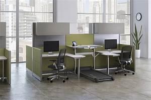 activup pour garder la forme au bureau With tapis de course avec canapé 200 euros