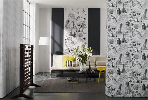 wandgestaltung modernes wohnen wandgestaltung modernes wohnen moderne inspiration innenarchitektur und möbel