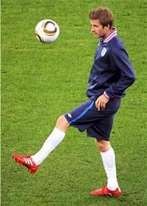 adidas Predator X Beckham football boots | Football Boots