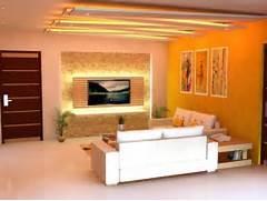 Interior Designing by Interior Designs Pune Joglekar Sparkle Interiors