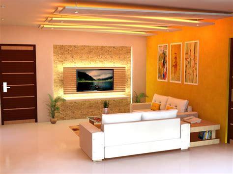 house designer plans interior designs pune joglekar sparkle interiors