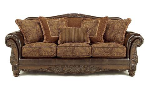 20 Best Ideas Old Fashioned Sofas  Sofa Ideas