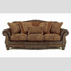 20 Best Ideas Old Fashioned Sofas  Sofa Ideas