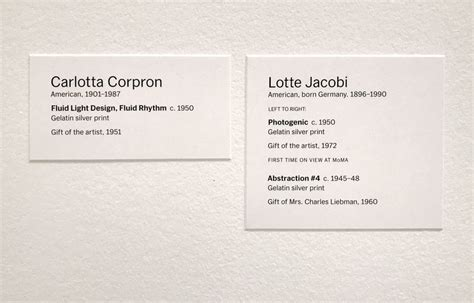 artwork labels template are na wall labels 02 copy 811 xxx q87 jpg