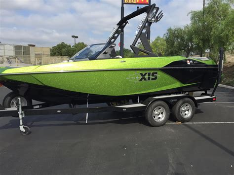 Boat Trader Browse Make by Page 1 Of 1 Reinell Boats For Sale In California