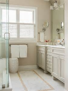 bathroom restoration ideas restoration free house interior design ideas