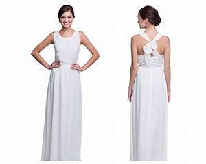 white wedding rehearsal dresses wedding dresses in jax With white wedding rehearsal dress