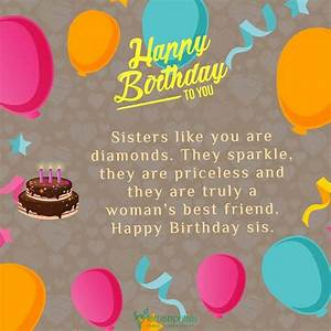 30+ Unique Quotes and Messages to wish Happy Birthday ...