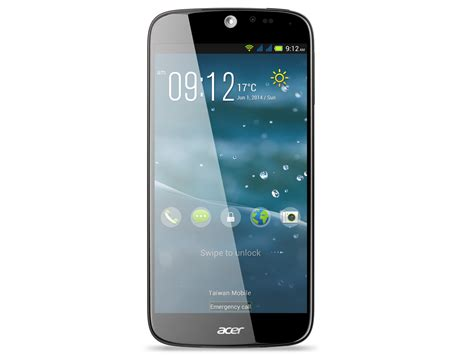 Acer Mobile Phones Review by Acer Liquid Jade Reviews User Reviews Prices