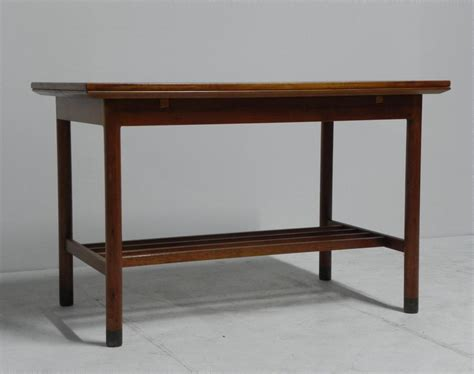 table d appoint scandinave table d appoint scandinave tables