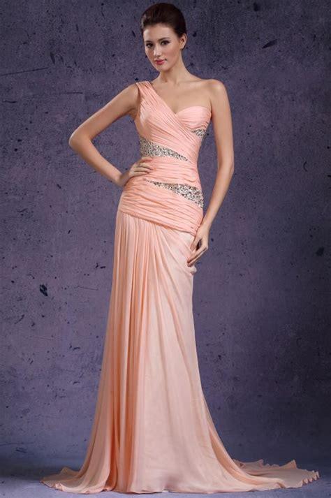 Charming 2015 Open Back Vintage Lace Wedding Dresses ...