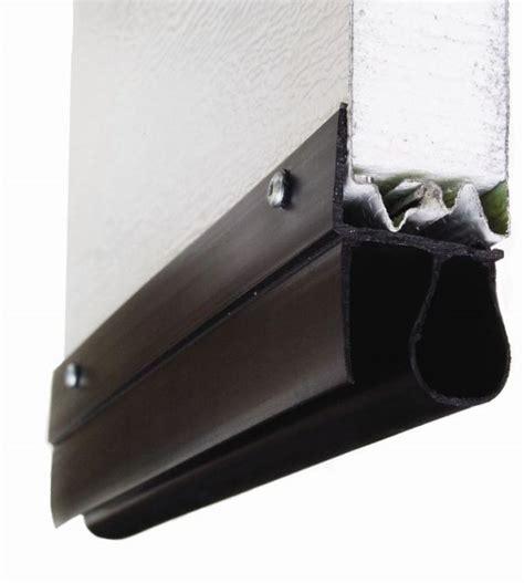 Garage Door Weatherstrip  Ottawa Garage Door Service. Ingersoll Rand Garage Mate Air Compressor. Garage Door Torsion Spring. Insulated Internal Door. Mid Century Modern Doors. Sealing Garage Door. 9x10 Garage Door. Glass Door Knobs Cheap. Alpha Garage Doors