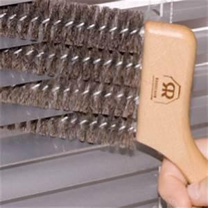Brosse Pour Nettoyer Radiateur : bottle brush for blinds lapadd ~ Premium-room.com Idées de Décoration