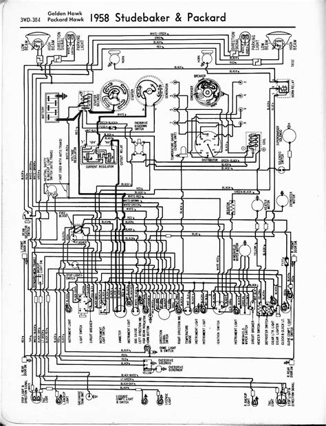 Porsche Engine Wiring Diagram